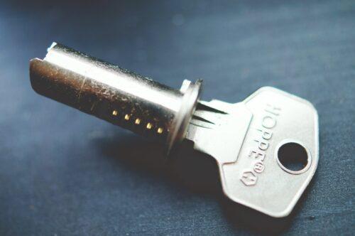 Locksmith in Alpharetta